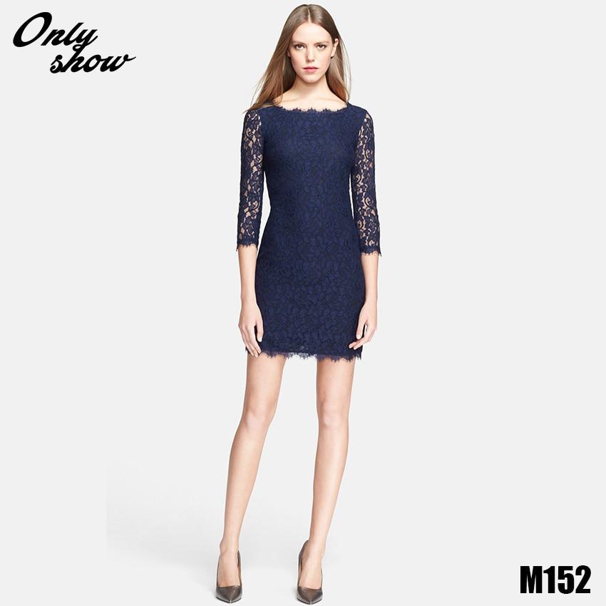 Popular Navy Blue Short Prom Dresses-Buy Cheap Navy Blue Short ...