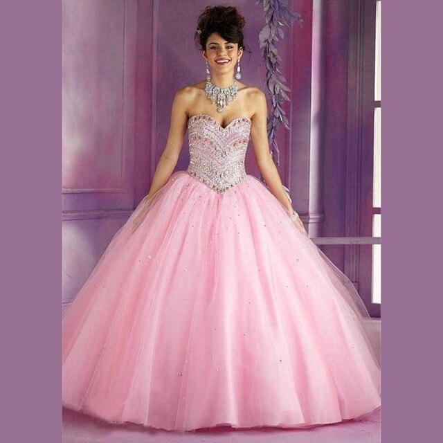 Lujoso Tiendas De Vestido De Fiesta En Ky Bolera Imagen - Ideas de ...