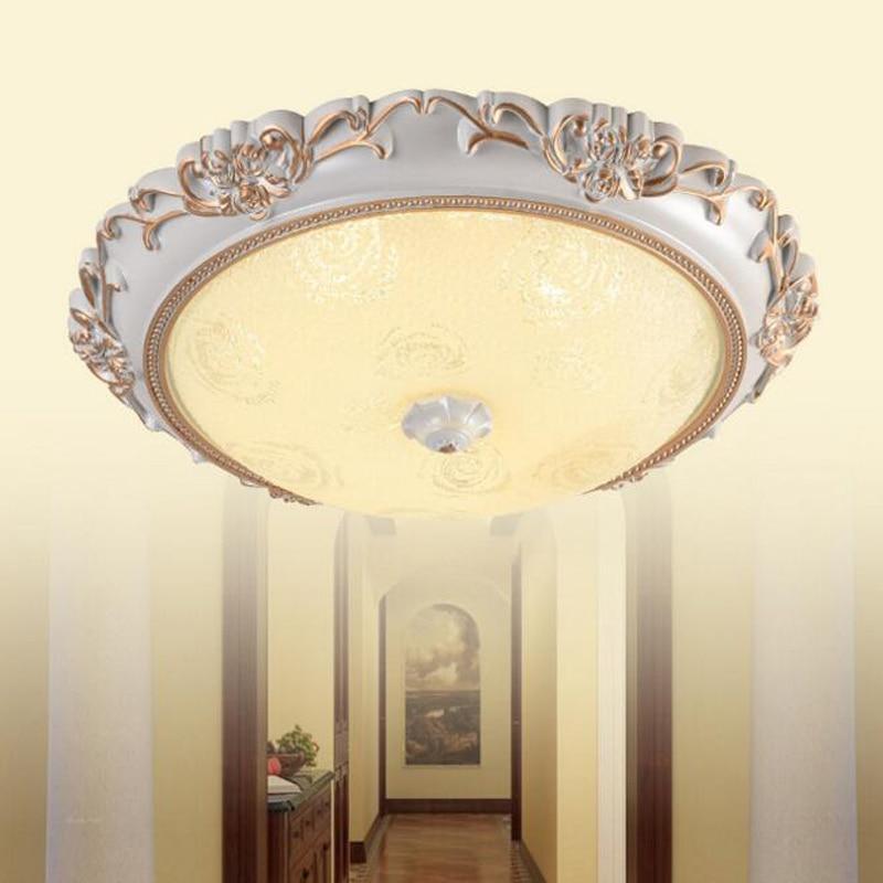 Reliable Long Strip Light Modern Led Ceiling Lights For Living Room Bedroom Balcony Aisle Corridor Acrylic Home Lighting Ceiling Lamp Lights & Lighting