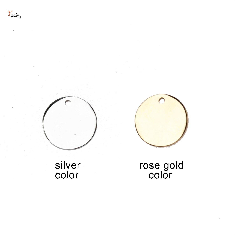 25pcs- Dance Charms Antique Tibetan silver Dance Charms pendants 17x18mm