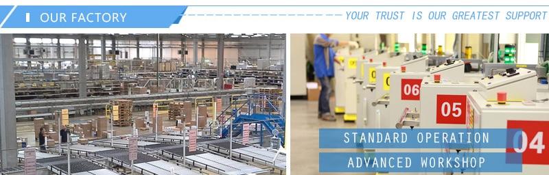 Адаптер преобразует Soda поток для SodaStream клуб CO2 ЦИЛИНДР бак T21-4 к W21.8-14