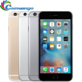 Unlocked Original Apple iphone 6 Brand 4.7'' 1GB RAM 16/64/128GB ROM 4G LTE Used Phone 8MP/Pixel Apple ios9 iphone6 Mobile Phone