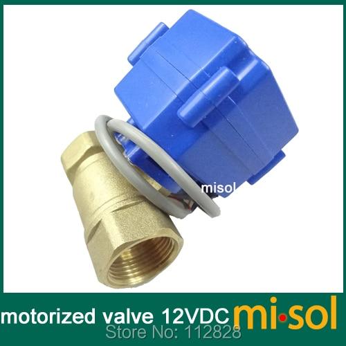 MV-2-25-12V-R05-1-3