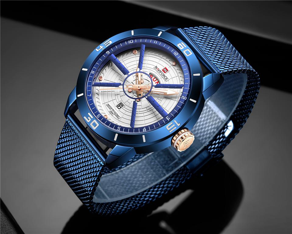 naviforce mens watches luxury watch for men NAVIFORCE Mens Watches Luxury Watches For Men HTB1YM8naEvrK1RjSszfq6xJNVXab