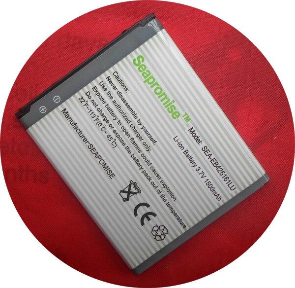 Freeshipping Retail battery EB425161LU for SAMSUNG GT-I8160 GT-I8160P SGH-T599 GT-S7572 GT-S7560 GT-S7560M GT-S7562 GT-S7568