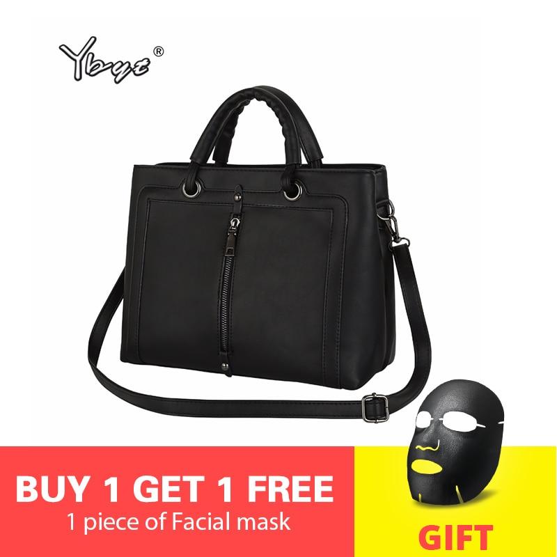 beg kapas besar vintaj beg tangan wanita berkualiti tinggi totes flip wanita terkenal pereka bahu crossbody beg torebki damskie