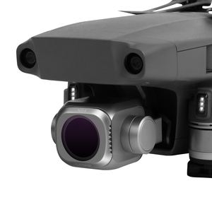 Image 2 - Sunnylife อาชีพ MCUV CPL ND เลนส์กรองสำหรับ DJI MAVIC 2 PRO Drone