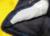 Qualidade 100% Algodão Blusas Novo 2016 Marca Do Bebê Roupas Meninos Crianças Roupa Dos Miúdos Meninos fireman sam Coral veludo encabeça Meninos