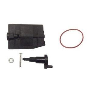 Manifold Mini Car Repair Kit P