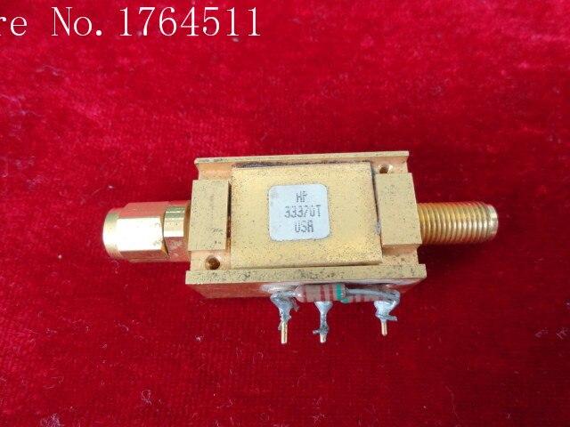 [BELLA] ORIGINAL 33370T For SMA Bias Supply