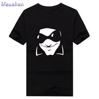 2017 estate Mens T Shirt Moda New Rock Musica T-Shirt Design Manica corta Hipster Top U2 Stampato t shirt tee Fresco 0824-1