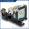 Lámpara de reemplazo proyector elplp29/v13h010l29 para epson emp-s1 +/emp-s1h/emp-tw10h etc