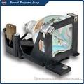 Substituição da lâmpada do projetor elplp29/v13h010l29 para epson emp-s1 +/emp-s1h/emp-tw10h etc