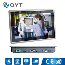 QI YU TAI 11.6 inch Android 5.1 OS RK32888 capacitive touch screen computer Tablet pc