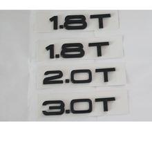 Блеск для губ и черными буквенными принтами 18 t 20 30 32 36