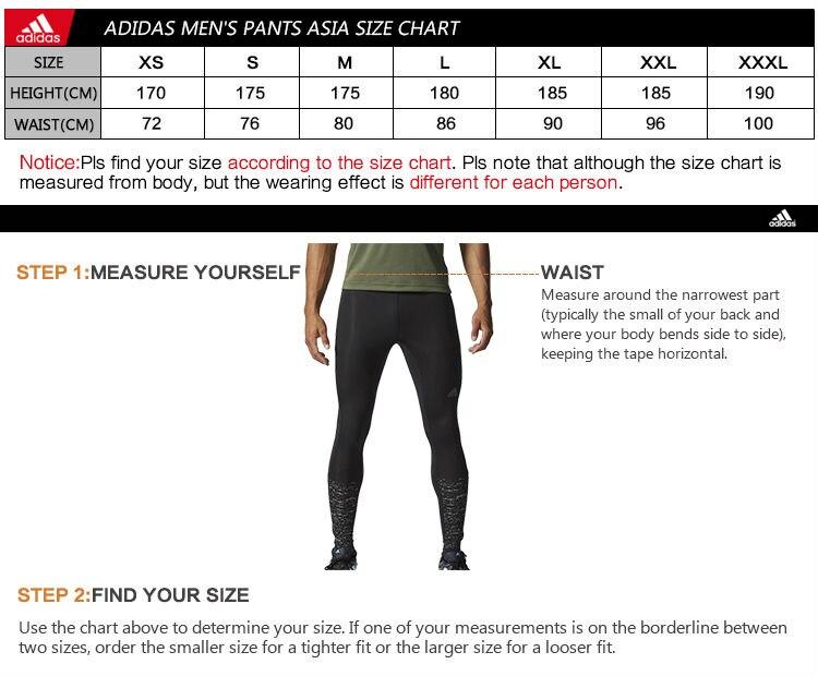Новое поступление, оригинальные мужские брюки, спортивная одежда