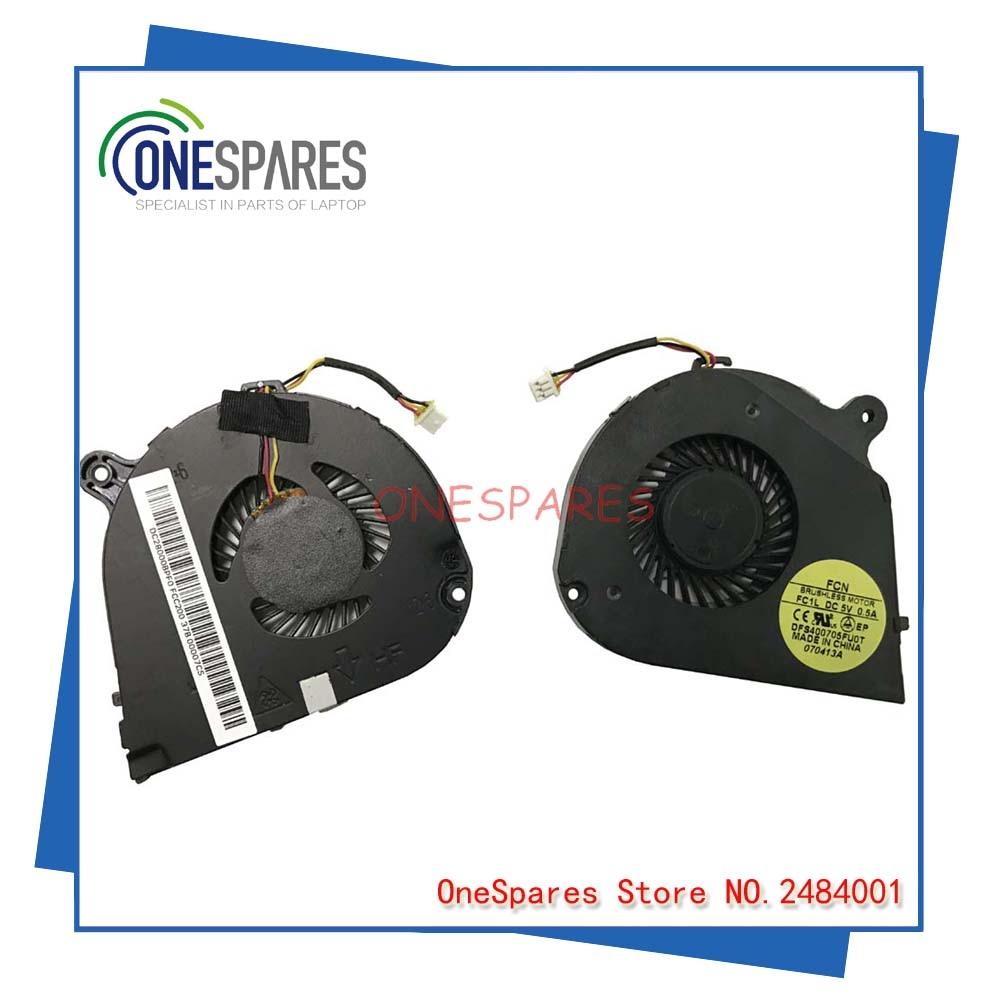 Refroidisseur pour moteur refroidissement moteur radiateur MAZDA 6 Gg /& Gy 1.8 2.0 2.3 boîte manuelle