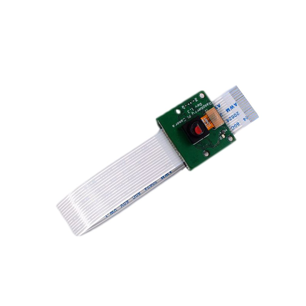US $6 82 16% OFF|5 Megapixel Csi Interface Camera Raspberry Pi 3 2b  Raspberry Pi Camera-in Demo Board from Computer & Office on Aliexpress com  |