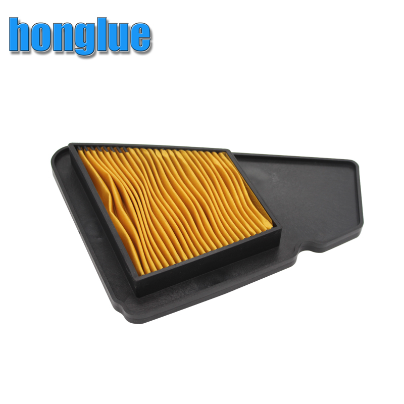 Motorcycle Air filter cleaner Air Cleaner For YAMAHA VOX SA31J