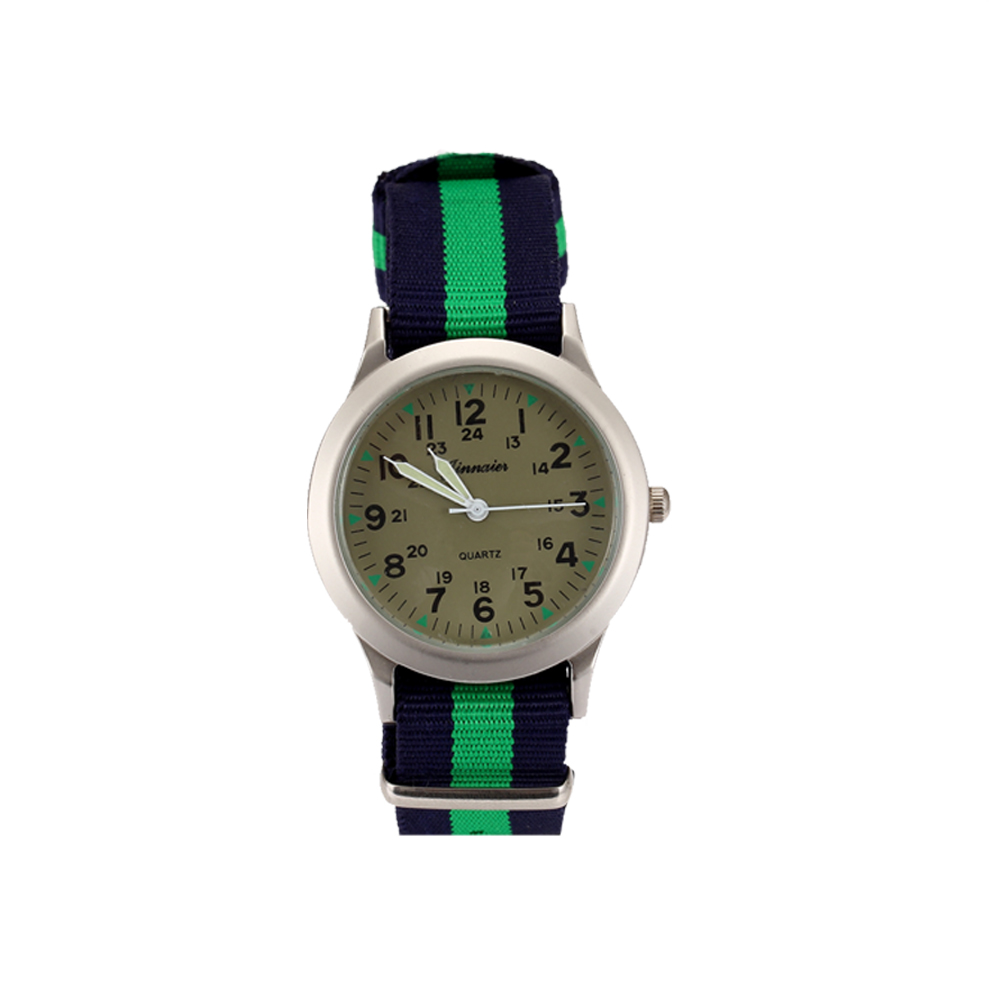 new famous brand men children boys girls fashion cool quartz Saber watches students canvas electronic Wrist watch drop shipping (1)