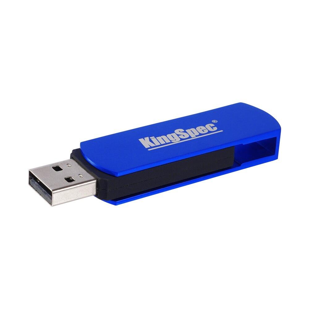 new arrival usb flash drive usb 16gb memory stick mini usb. Black Bedroom Furniture Sets. Home Design Ideas