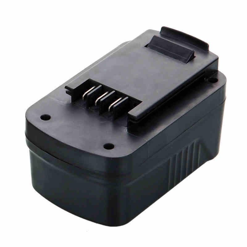Freeshipping OSTEN 18 V Li Ion batterie hedge trimmer Hand beschneiden werkzeug teile für ET2804/1105/2901/1005 /1006/1401/1409/1406-in Heckenschere aus Werkzeug bei AliExpress - 11.11_Doppel-11Tag der Singles 1