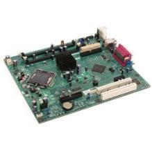 Motherboard for WJ772 HC918 KG501 Optiplex 210L Socket 775 P4 Refurbished well tested working