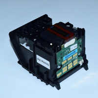 YOTAT (ARC chip) refillable ink cartridge for HP 954XL HP954 for HP  OfficeJet Pro 8702 7720 7730 7740 8210 8218 8710 8720 8730