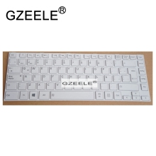 GZEELE NEW SP for Toshiba satellite L40-A L40-SP L40D-A L40DT-A L45-A L45D-A L45T-A Keyboard Spanish Teclado Laptop / Notebook zegna acqua di bergamotto