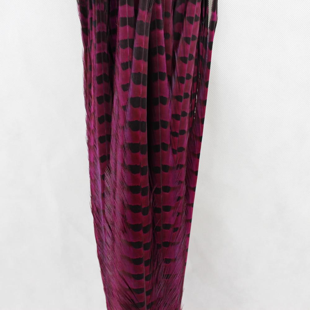 Жоғары сапалы табиғи раушан френасы - Өнер, қолөнер және тігін - фото 2
