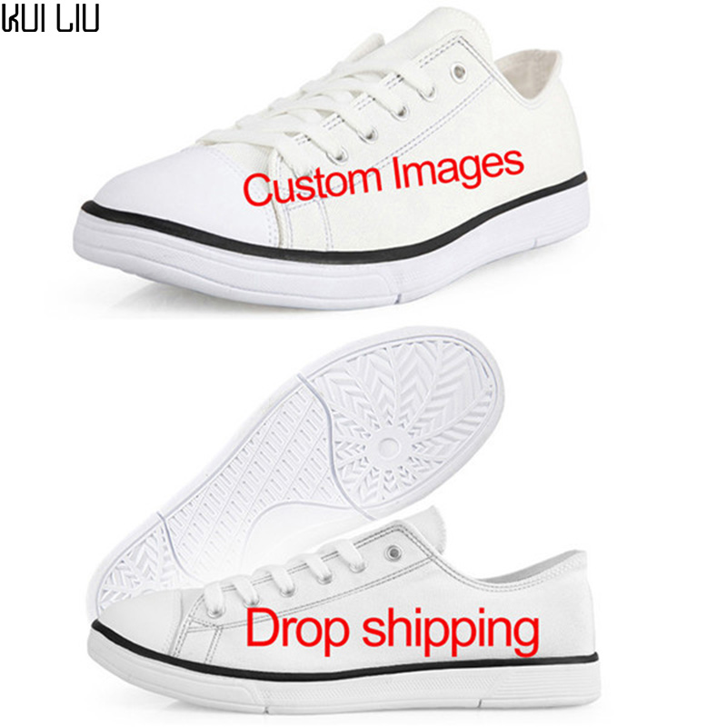 Customized Fashion Galaxy Universe Space Star print Men Casual Low Canvas Shoes Breathable Lace-Up Male Vulcanized Shoes ManCustomized Fashion Galaxy Universe Space Star print Men Casual Low Canvas Shoes Breathable Lace-Up Male Vulcanized Shoes Man