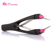 Automatic convenient Eyebrow Tweezers