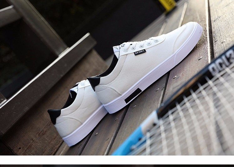 men canvas shoes (10)
