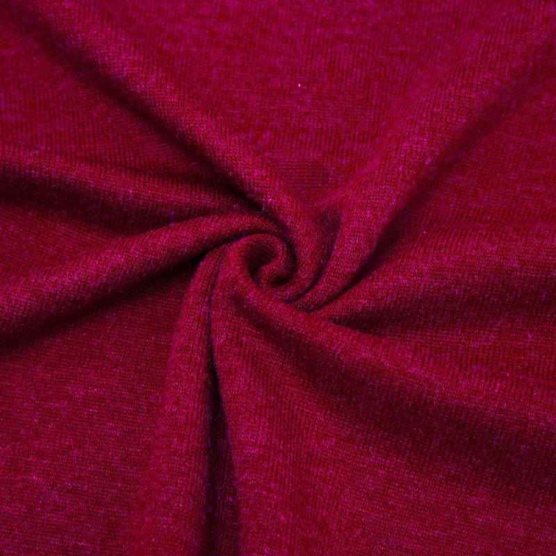 TIGER CASTLE მამაკაცის ნაქსოვი - კაცის ტანსაცმელი - ფოტო 5