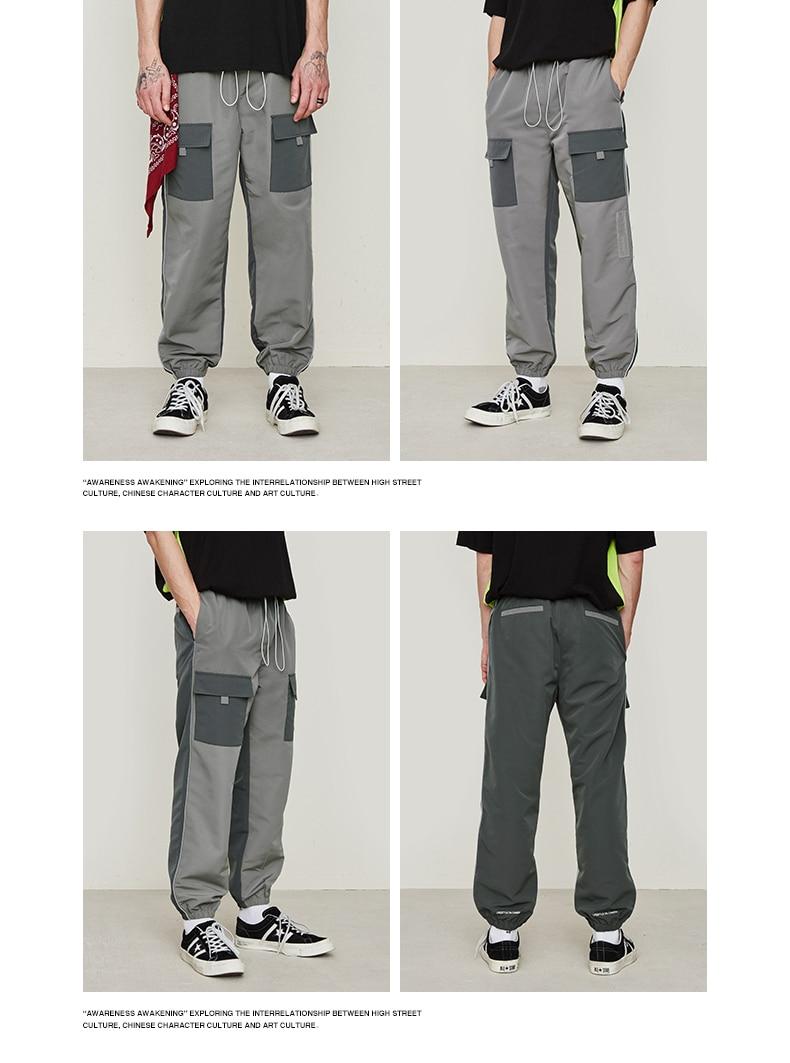3mote裤子_01