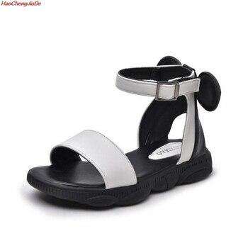 Botones De Zapatos Pu Niñas Brillantes Ymo8wpn0vn Con Para 54jLAR