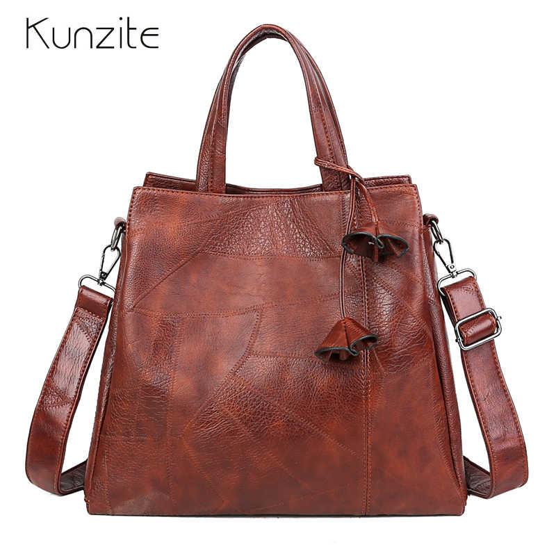 Винтажные женские сумки дизайнерские роскошные сумки женские сумки на плечо женские сумки с верхней ручкой Sac основной Femme женские брендовые сумки