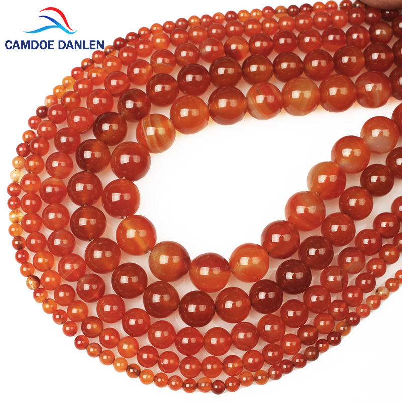 Hot 2Pcs Agate Opal Carnelian Gemstone Charms Jewelry Pendant Bead For Necklace