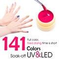 #50618 CANNI Painting Gel Kits Nail Gel Polish UV Gel