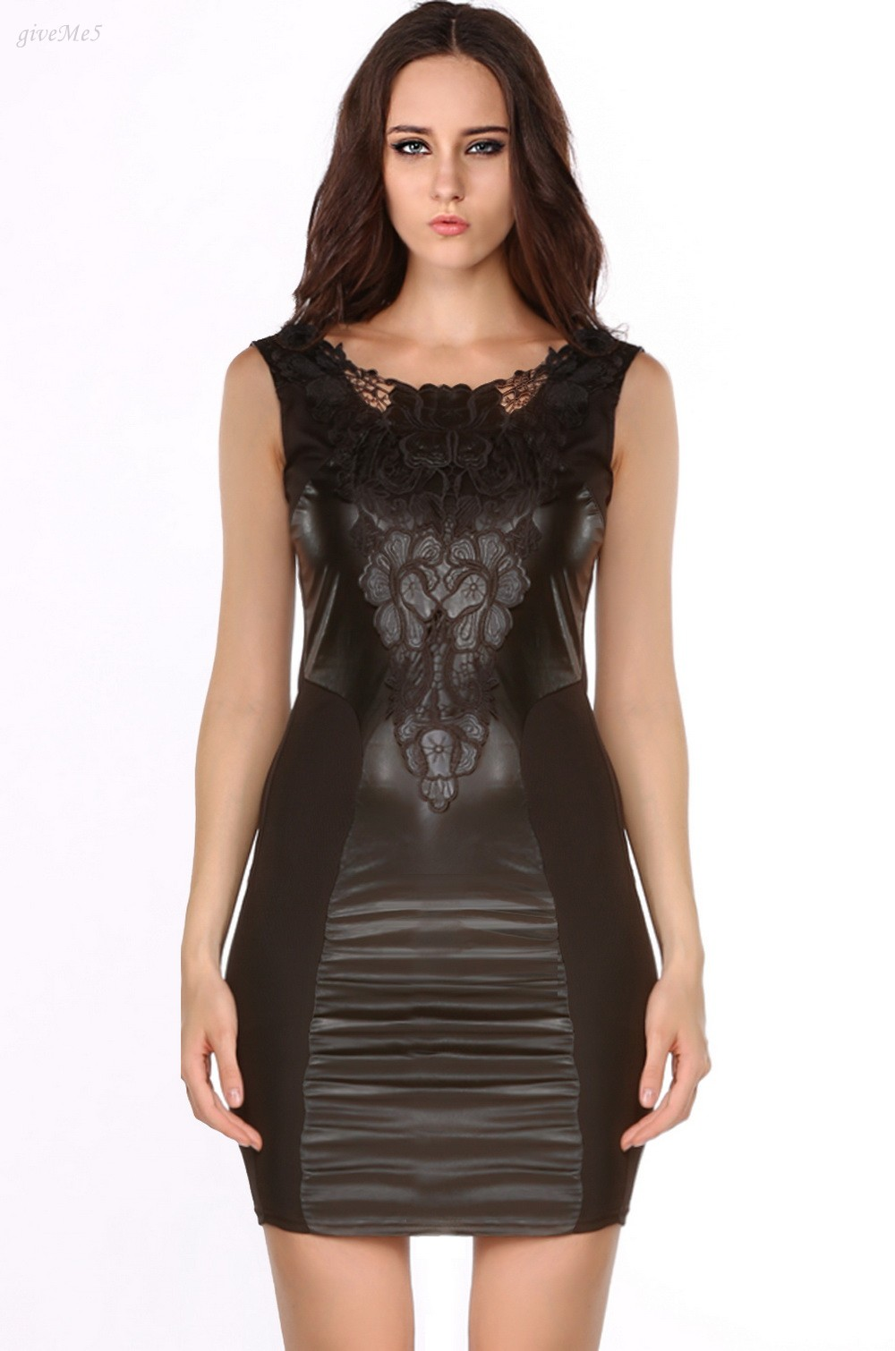 Compare Prices on Discount Cocktail Dresses for Women- Online ...