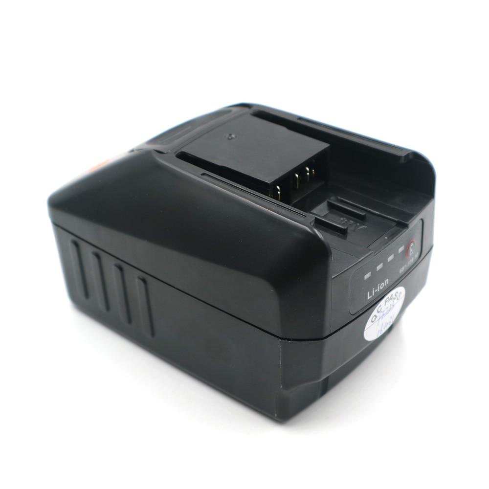 power tool battery,Fin 18VA 4000mAh,Li-ion, B18A,165.01 ASCT18,ASCT18 M,ASCM18,ASCM18QX,ASCM18C,ASCM18QXC,ASB18,ASB18C,ABS18 1 pc new power tool battery for ptc 18va 2500mah pc18b pc18b pcmvc pcxmvc pc1800d pc1801d 2611 2755 p20