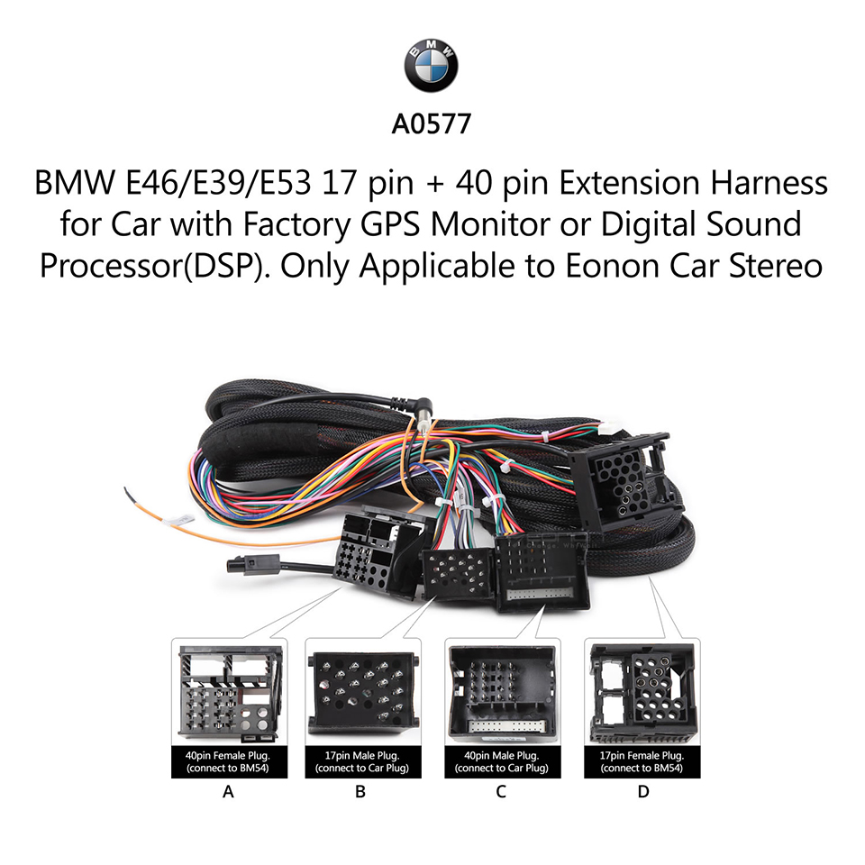 Bmw E53 Radio Wiring Diagram | Wiring Diagram Bmw Wiring Harness Problems on bmw radio, bmw k motorcycle wiring, bmw oil filter, ford 7 3 injector harness, bmw engine harness, e30 temp sensor harness, bmw 740 transmission harness, bmw 328 front wiring, bmw harness to pioneer, bmw relays, ignition coil harness, bmw water pump, bmw heater core, bmw 528i wire harness replacement, bmw e46 stereo wiring diagram, bmw blower motor, bmw fuses, chevy 6 5 glow plug harness, bmw wiring kit, cover for wire harness,