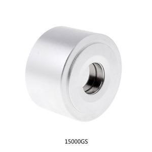 15000GS супер магнит ручной деташер EAS система безопасности Съемник тег деташер