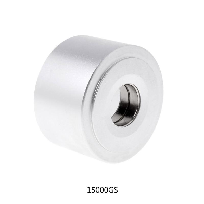 15000GS Super Magnet Handheld Detacher EAS System Security Remover Tag Detacher