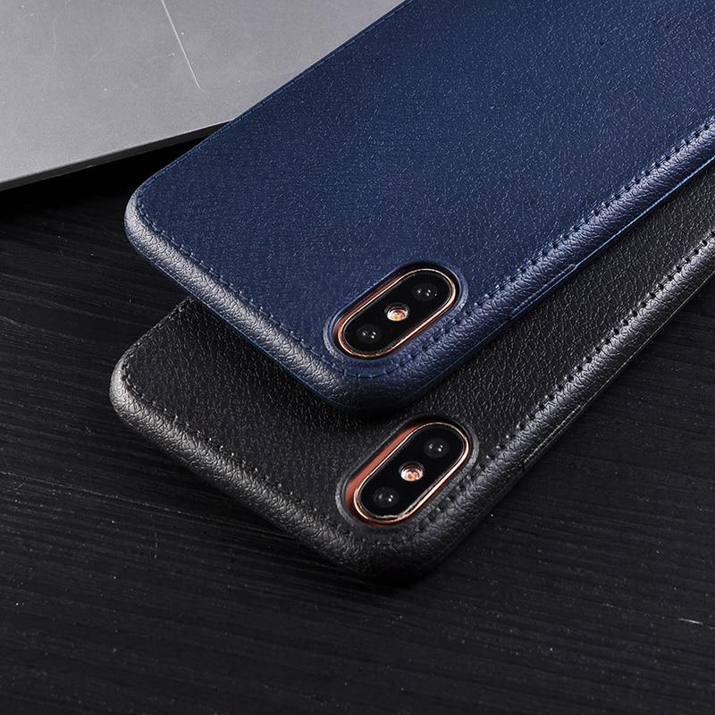 4-PU-Leather-iPhone-Case