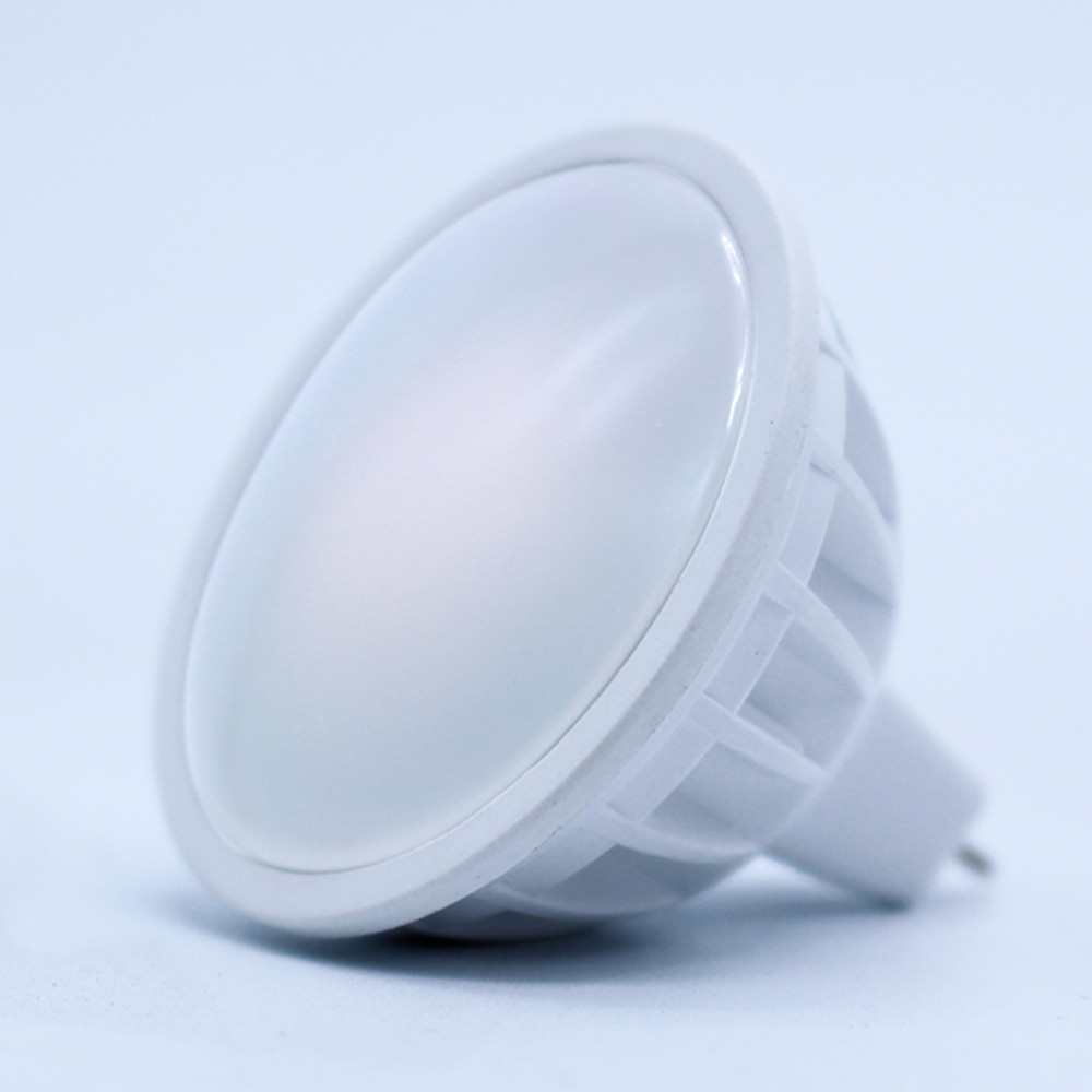 Lâmpadas Led e Tubos milight rgbw rgbww levou luz Feature : Wifi Led Rgbw Bulb