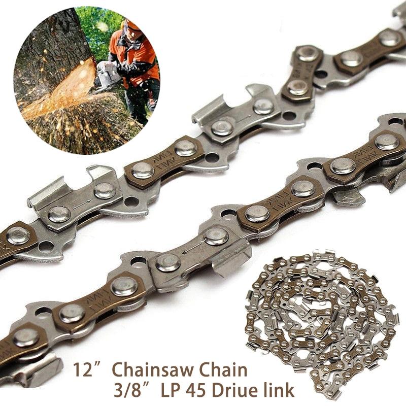 """14/"""" Saw Chain For Remington 075703L 075705J 075762J 075890L 076728K 098031J"""