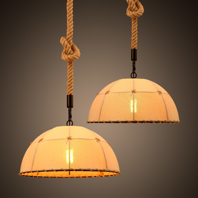 American retro pendant light retro personality industrial wind cafe clothing store restaurant lamps GY58 american loft retro personality industrial fan iron pendant light bar restaurant clothing store droplight
