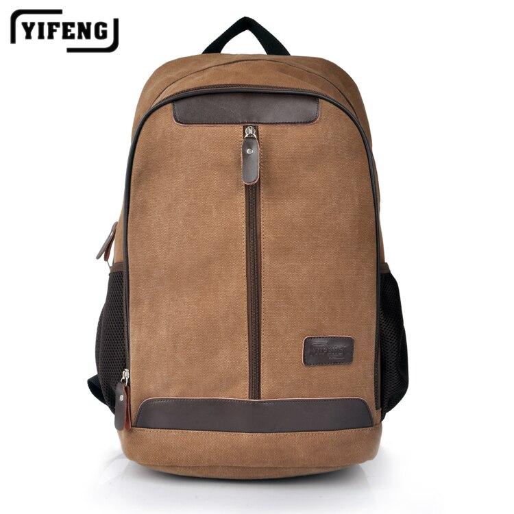 Fashion Backpacks For Men – TrendBackpack
