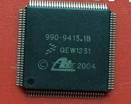 5 pcs/lot 990-9413.1B QFP5 pcs/lot 990-9413.1B QFP